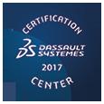 Certification Center
