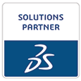 Solutions Partners